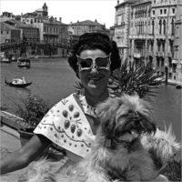 """Conferenza: """"Peggy Guggenheim - La collezionista del Canal Grande"""""""