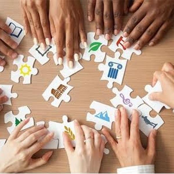 Beni comuni e comunità. Un modello applicabile ai beni culturali