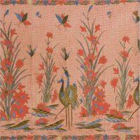 Dal Batik all'Art Nouveau - Il filo che unisce Oriente e Occidente