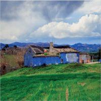 Dalla pittura alla fotografia - I quadri di Gioacchino Bragato interpretati dal Gruppo Fotografico Antenore