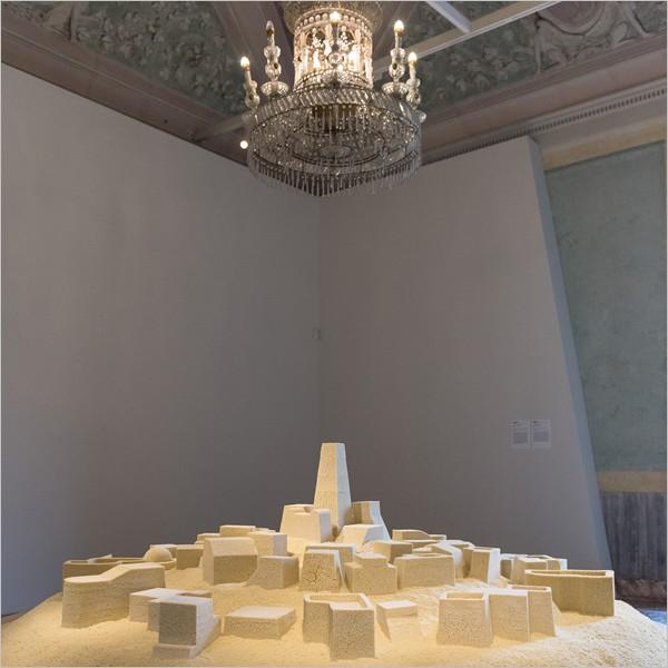 Diplomazia culturale e musei locali: tre tavole rotonde per discuterne