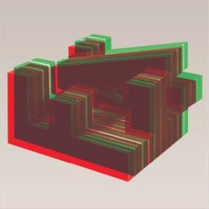 FLAT - Fiera Libro Arte Torino 2018