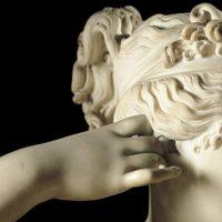"Presentazione: ""L'ultima notte di Antonio Canova"" di Gabriele Dadati"