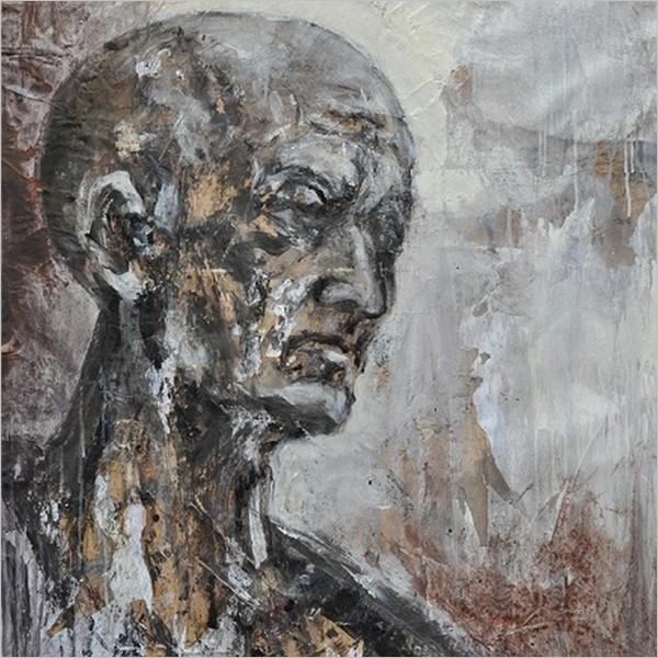 Giancarlo e Giovanni Cerri. L'eredità nell'immagine dipinta
