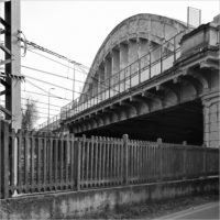 Gli scali ferroviari di Milano. Oggi, prima di domani