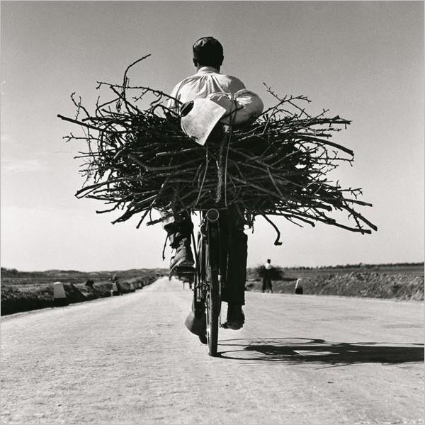 """Incontro: """"Fulvio Roiter - Quando la fotografia è una sfida con il tempo"""""""