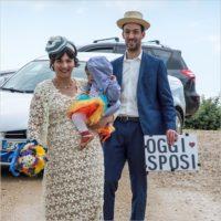 La famiglia in Italia - Mostra collettiva
