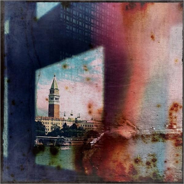 Le coincidenze fotografiche - Conversazione con Pietro Privitera