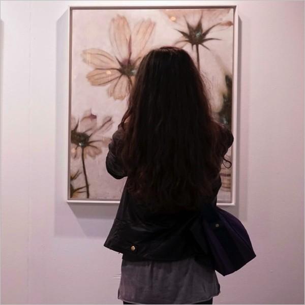 Lucca Art Fair 2018 - terza edizione
