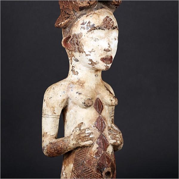 Magnificat - Donne e Madonne nell'Arte dal XV secolo a oggi