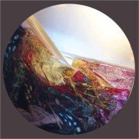 Meta-llo. Minerale creativo - Mostra collettiva