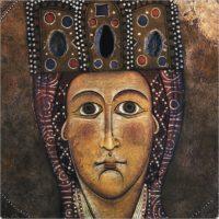 Milleduecento. Civiltà figurativa tra Umbria e Marche al tramonto del Romanico