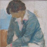 Nel cuore della pittura - Mostra collettiva