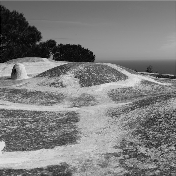 Pantelleria: il rumore del silenzio - Mostra Collettiva