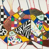 Pasquale Colucci. Art in music