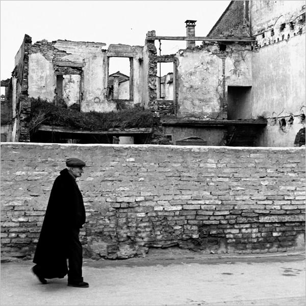 Renzo Saviolo e Antonio Lovison. Padova 1956-2018: metamorfosi di una città