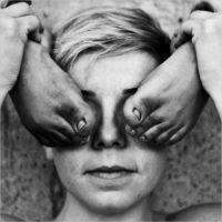 Veronica Muntoni. Narrazioni anatomiche