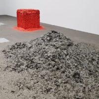 Art Basel 2018: Lara Favaretto