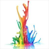 Arte che Cura - II edizione: I linguaggi della creatività