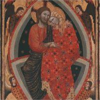 Capolavori del Trecento. Il cantiere di Giotto, Spoleto e l'Appennino