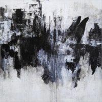 Ghostspace - Mostra collettiva