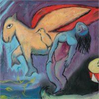 Gli Amici di Modigliani e Mimmo Nobile in mostra a Spoleto