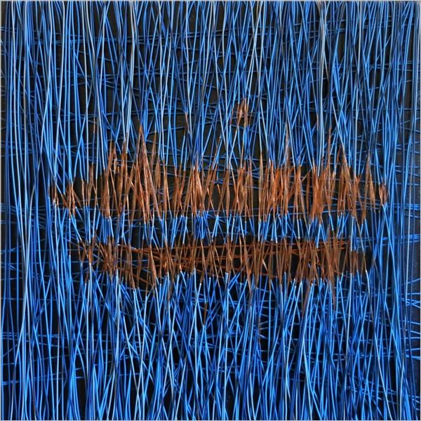 Horst Beyer. Electricity