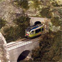 Il treno della Valcamonica, un viaggio nella storia
