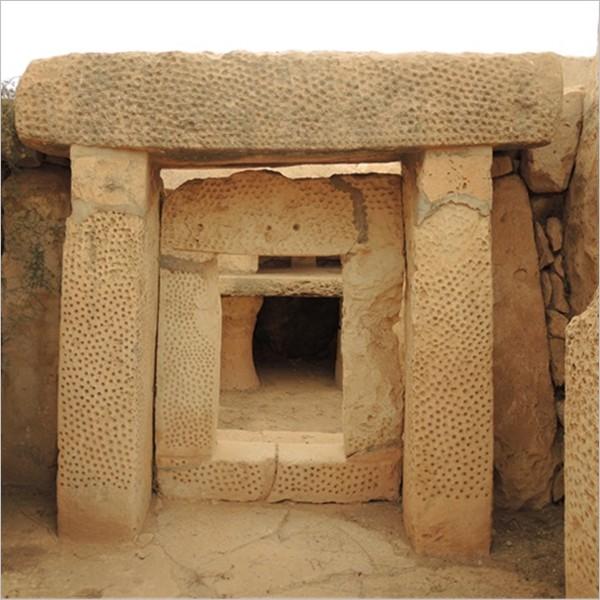 L'archeologia tra Italia e Mediterraneo