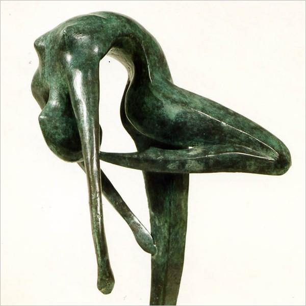 Loriano Aiazzi. Poesia dell'arcaico