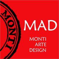 Mad in Monti - Monti Arte Design