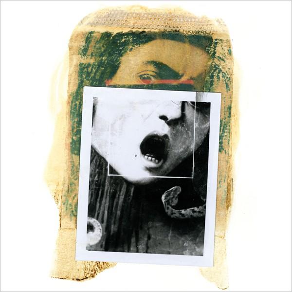 Paolo Gioli. Transfer di volti dell'arte