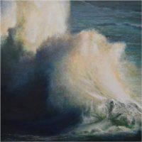Pia Labate. L'arte dell'acqua