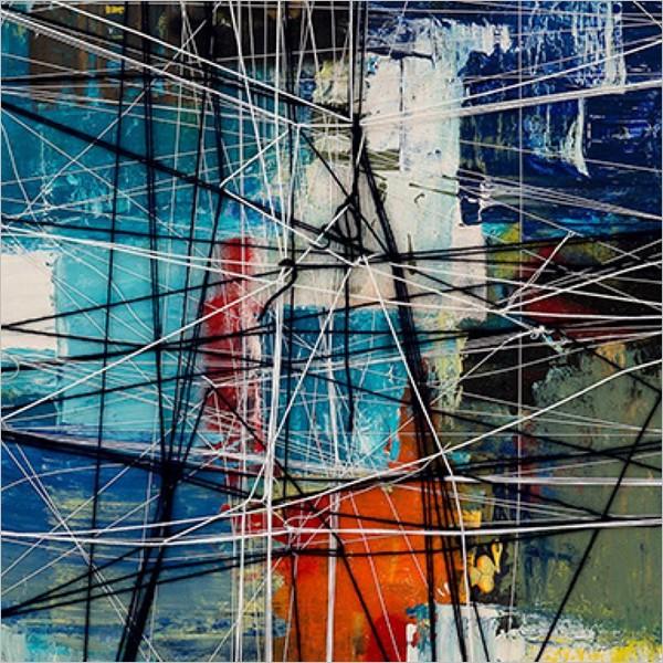 Premio Michele Cea - Giovani Artisti 2018