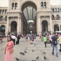 """Presentazione Catalogo: """"Fotofanie. 109 Fotografie di Italo Zannier"""""""