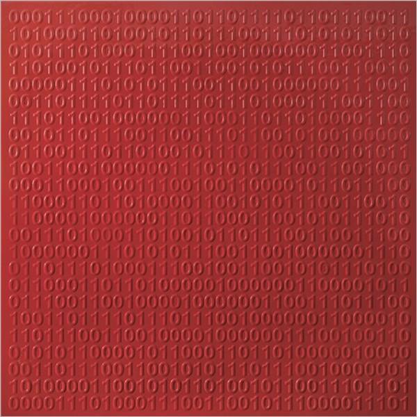 Redaelli. B Code - Opere di Michele e Giordano Redaelli