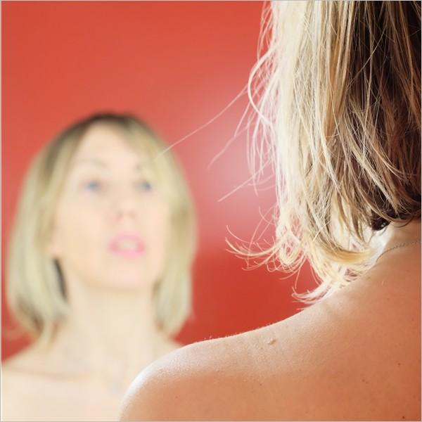 """Workshop: """"La plasticità del sé"""" con Silvia Celeste Calcagno"""