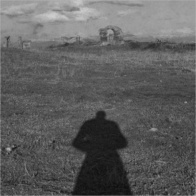 Appia. Self-Portrait - Il mito dell'Appia nella fotografia d'autore