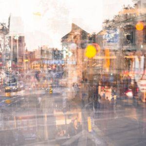 """Concorso fotografico: """"Vivere in città, campagna e montagna"""" - 2a edizione"""