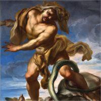 Ercole e il suo mito