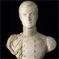 Il Re Nuovo. Carlo Alberto nel Palazzo Reale di Genova