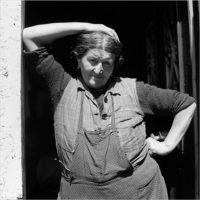 """Incontro: """"Donne e fotografia"""" - Evento collaterale alla mostra su Vivian Maier"""