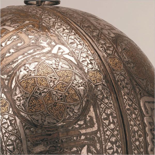 Islam e Firenze. Arte e Collezionismo dai Medici al Novecento