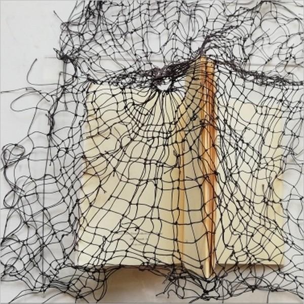 Kataghèion / Gattabuia. Dalle prigioni del pensiero all'arte ritrovata - Mostra collettiva