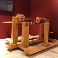 Leonardo da Vinci. Anatomie: macchine, uomo, natura