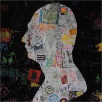 Marginali Attivi - 70 Ryosuke Cohen