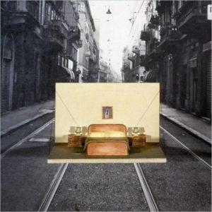 Master in Urban Interior Design - IV edizione
