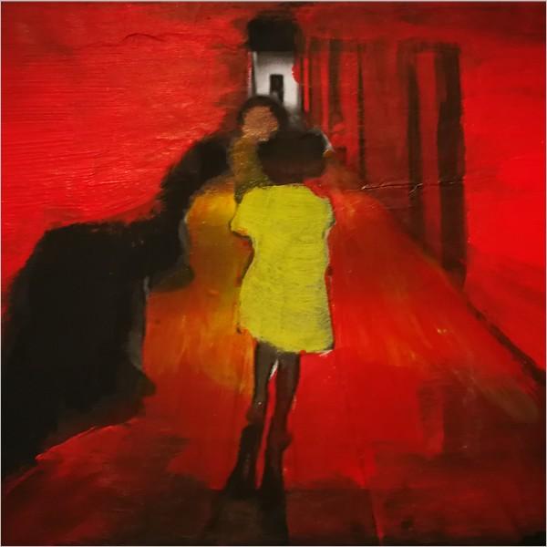 Meandro rosso ed altre storie - Opere di Paolo Bandinu e altri Autori