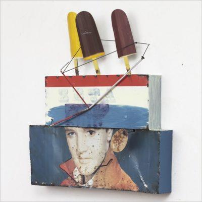 Re.Use. Scarti, oggetti ed ecologia nell'arte contemporanea