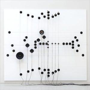 Roberto Pugliese. Concerto per Architettura
